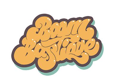 Boombastique  Logo